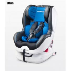 Caretero Defender+ ISOFIX 0-18 кг